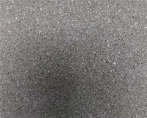 环氧磨石地坪